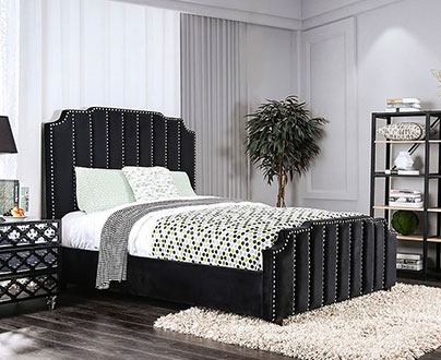 Click here for King Beds